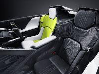 Honda EV-STER Concept, 5 of 5