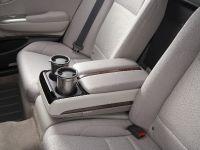 Honda FCX Clarity, 12 of 35