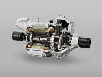 Honda FCX Clarity, 21 of 35