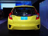 thumbnail image of Honda Fit Detroit 2014
