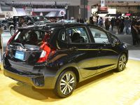 thumbnail image of Honda Fit Los Angeles 2014