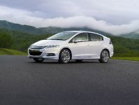 Honda Insight Concept, 1 of 15