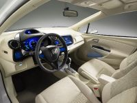 Honda Insight Concept, 2 of 15