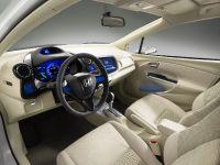 Honda Insight Concept, 2 of 15