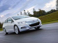 Honda Insight Concept, 3 of 15