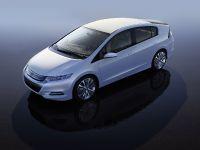thumbnail image of Honda Insight Concept