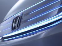 Honda Insight Concept, 10 of 15