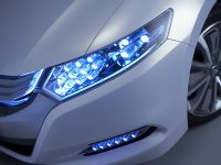 Honda Insight Concept, 14 of 15