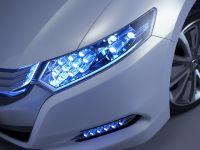 Honda Insight Concept, 14 of 15