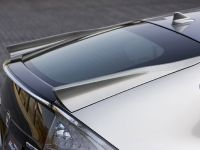 Honda Insight Sports Modulo Concept, 3 of 13