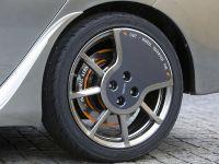 Honda Insight Sports Modulo Concept, 5 of 13