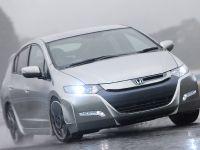 Honda Insight Sports Modulo Concept, 7 of 13