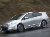 Honda Insight Sports Modulo Concept, 8 of 13