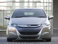 Honda Insight Sports Modulo Concept, 12 of 13