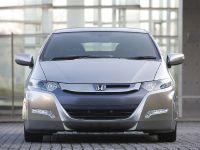 Honda Insight Sports Modulo Concept, 12 of 13