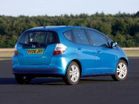 Honda Jazz 2008, 9 of 64