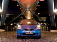 Honda Jazz 2008, 12 of 64