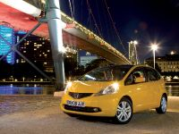 Honda Jazz 2008, 13 of 64