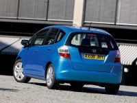 Honda Jazz 2008, 15 of 64