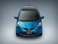 Honda Jazz 2008, 48 of 64