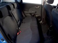 Honda Jazz 2008, 40 of 64