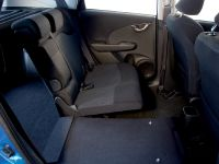 Honda Jazz 2008, 39 of 64