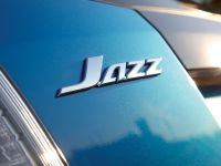 Honda Jazz 2008, 64 of 64