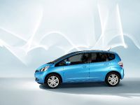 Honda Jazz, 1 of 5