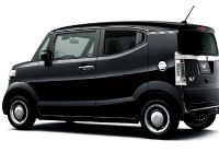 Honda N-Box Slash, 2 of 11