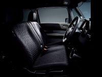 Honda N-Box Slash, 4 of 11