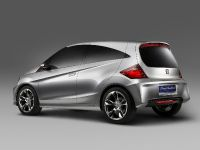 Honda Small Concept, 2 of 3