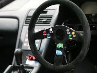Honda NSX John Danby Racing, 1 of 2