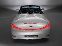 Honda OSM, 2 of 4