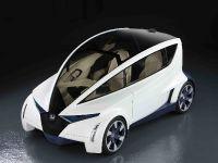 Honda P-NUT Concept, 1 of 5