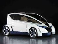 Honda P-NUT Concept, 4 of 5