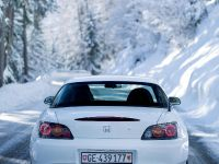 Honda S2000 Ultimate Edition, 5 of 26