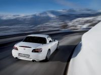 Honda S2000 Ultimate Edition, 19 of 26