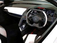 Honda S660 Concept, 4 of 7