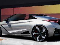 Honda S660 Concept, 7 of 7