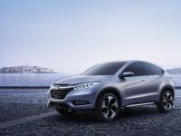 Honda Urban SUV Concept , 3 of 10
