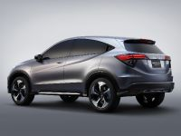 Honda Urban SUV Concept , 5 of 10