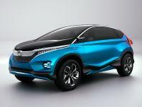 Honda Vision XS-1 Concept , 2 of 10
