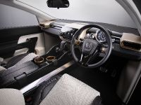 Honda Vision XS-1 Concept , 6 of 10