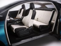 Honda Vision XS-1 Concept , 7 of 10