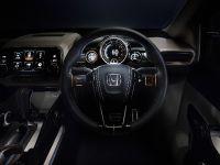 Honda Vision XS-1 Concept , 9 of 10