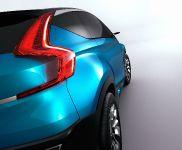 Honda Vision XS-1 Concept , 10 of 10