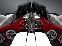 Hot Wheels Honda Racer, 11 of 12
