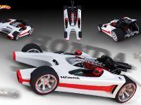 Hot Wheels Honda Racer, 12 of 12