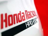HPD Honda CR-Z Racer Hybrid, 6 of 8