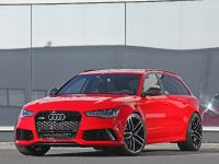 HPerformance Audi RS6 AS , 1 of 6
